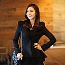 TaiChang™ Womens Temperament Slim Small Suit