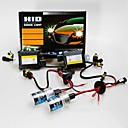 12V 35W 9005 Hid Xenon Conversion Kit 8000K