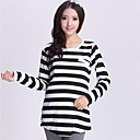 maternity-classic-stripe-long-sleeve-cotton-knitted-t-shirt-for-pregnant-women-top