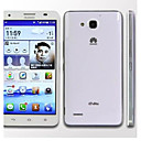 HuaWei Honor 3X G750 5.5Android 4.2 WCDMA Smartphone(Dual SIM,WiFi,3G,MTK6592,1.7Ghz,Octa Core,2GB8GB)