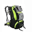 2.014 nuevos hombres de la moda de verano al aire libre del recorrido del bolso del alpinismo mochila (colores surtidos)