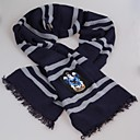 Harry Potter Ravenclaw Striped Scarf
