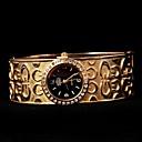 Magnificent Womens Metal Diamond Fashion Watch