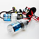 H1 12V 55W Xenon Hid Replacement Light Bulbs 3000k