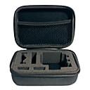 Accesorios Hot Selling cámara del bolso del caso para GoPro Hero 3