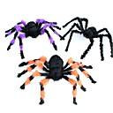 70cm multicolor juguetes electrodomésticos partido araña (entrega al azar del color)