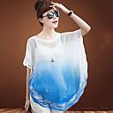 Zian Womens Bateau Collar Cut Out Lace Woolen Yarn Bat Sleeves  Fit Knitwear