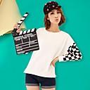 rosas-mode-womens-tee-stitching-hedging-hoodies