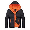 la moda de invierno cálido abrigo de los hombres s2819 nbecdz