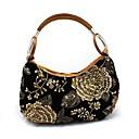 Womens Fashion Party Exquisite Clutch Bag