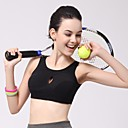 YISIKANAWomens Fashion Breathable and Comfortable Sports Bra
