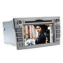 62-inch-2-din-car-dvd-player-for-el-astra-vectra-zafira-2010support-gpsrdsipodbluetoothatvswccanbus