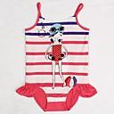 girl-swimwear-stripe-print-summer-swimwear-kids-bikini-swimsuit-for-girls-children-swimwear
