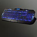 Xinmeng XM-K39 Gaming USB Keyboard