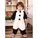 boy-childrens-panda-romper-jumpsuit-outfit-fleece-snowsuit-costume-jumpsuits