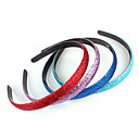 shiny-grind-arenaceous-bead-candy-color-hair-band