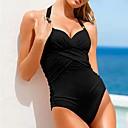 clásico bikini de maoyu mujeres
