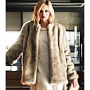 coat_121 xt pieles de lujo (color de la pantalla)