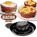 perfect-bacon-bowl-set-2-cooking-baking-molds