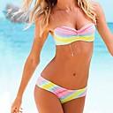 bikini clásico de maoyu mujeres