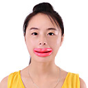 cara deportista entrenador labio ejercitador orales cara cara yoga importa más delgado boquilla ejercicio