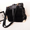 Mandy Womens Vintage Crossbody Bag
