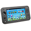 JXD S7100A 7 Inch Portable Game Player