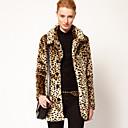 coat_109 piel de leopardo xt (amarillo)