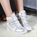 Women's Shoes Platform Wedge Heel Fashion Sneakers Shoes More Colors available