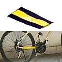 Cycling Chain Guards(Random Color)