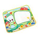 58  48  4cm Aquadoodle juguetes de la novedad de los niños con cuadros de bus
