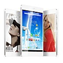 CHUWI VX8 3G 8.0'' Android 4.4 Tablet PC (Intel Z3735G Quad Core, RAM 1GB, ROM 16GB, 3G, GPS, Bluetooth, OTG)