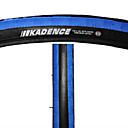 KENDA 70023C R2C Road Bike BlackBlue Unfolded Wearproof 60TPI Tire