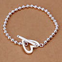 vilin-womens-silver-silver-bracelet