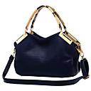 Tiffany Fashion Crossbody Tote Bag_76
