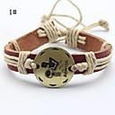 constellations-unisex-genuine-leather-retro-punk-bracelet-constellation-chain