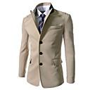 Ocean Mens Fashion Slim Suit Coat 00-X42