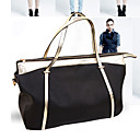 estilo europeo vergooly handbag_120 solo hombro