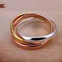 vilin anillo círculo de las mujeres