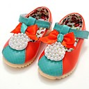 Girls Shoes Comfort Round Toe Flat Heel Casual Flats Shoes More Colors available