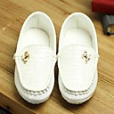 Childrens Shoes Closed Toe Flat Heel Loafers Casual Shoes More Colors available