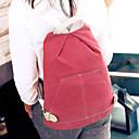 YC Womens Fashion Causal School Bag YC-N095