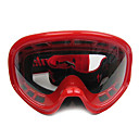 outdoor-cycling-goggles-motorcycle-goggles-protective-glasses-to-prevent-viewed-us-x400-prevention-tactics
