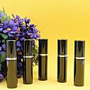 5 ml venta caliente botella de perfume portátil de alta calidad