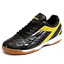 Soccer Shoes TIEBAO Men's Sneakers Leather  Shoes 1217
