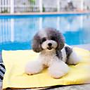 abby antibiosis super suave toallas absorbentes para mascotas mascotas perros clasificó color