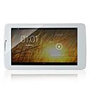 "726g 7.0 ""androide 4.4 3g tablet pc teléfono (quad core, wifi, cámara dual, 512mb ram, 8gb rom, gps)"