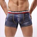 amplia la moda masculina que restaura maneras antiguas de la ropa interior