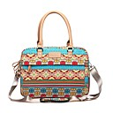 "13"" 14"" 15""  Bohemian Notebook Bag Large Capacity Haversack for DELL ThinkPad MacBook SONY HP SAMSUNG"