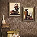 vase-lifes-framed-canvas-print-set-2
